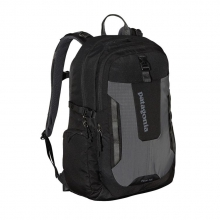 Paxat Pack 32L by Patagonia in Shreveport La
