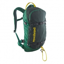 Snow Drifter - 20L by Patagonia in Wakefield Ri