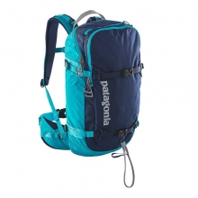 Snow Drifter - 30L by Patagonia