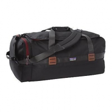 Arbor Duffel 60L by Patagonia in Iowa City IA