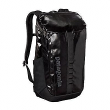 Black Hole Pack 25L by Patagonia in Solana Beach Ca