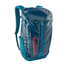 Black Hole Pack 25L by Patagonia in Mountain View Ca