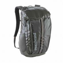 Black Hole Pack 25L by Patagonia in Langley City Bc