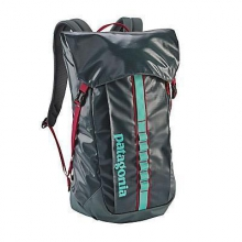 Black Hole Pack 32L by Patagonia