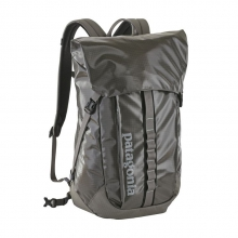 Black Hole Pack 32L by Patagonia in Redding Ca