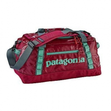 Black Hole Duffel 45L by Patagonia in Shreveport La