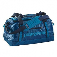 Black Hole Duffel 45L by Patagonia in Hilton Head Island Sc