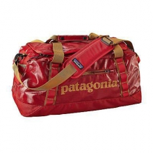 Black Hole Duffel 45L by Patagonia in New Orleans La
