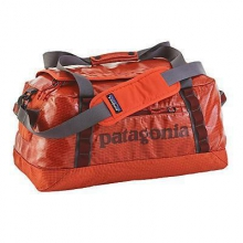 Black Hole Duffel 45L by Patagonia in Asheville Nc