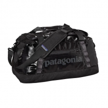 Black Hole Duffel 45L by Patagonia in Manhattan Ks