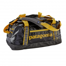 Black Hole Duffel 45L by Patagonia in Champaign Il