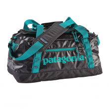 Black Hole Duffel 45L by Patagonia in Highland Park Il