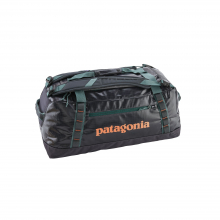 Black Hole Duffel 60L by Patagonia in New Denver Bc