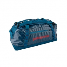 Black Hole Duffel 60L by Patagonia in Fairbanks Ak