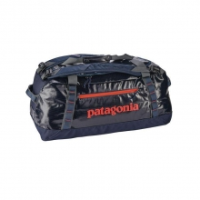 Black Hole Duffel 60L by Patagonia in Truckee Ca