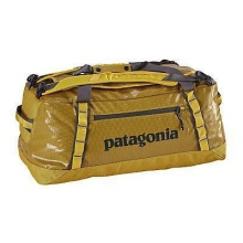 Black Hole Duffel 60L by Patagonia in Nashville Tn