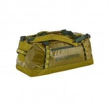 Black Hole Duffel 60L by Patagonia in Casper Wy