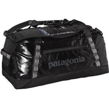 Black Hole Duffel 60L by Patagonia in Hilton Head Island Sc