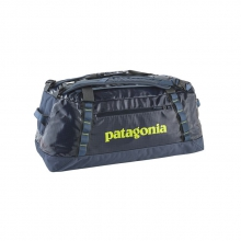 Black Hole Duffel 60L by Patagonia in Bentonville Ar