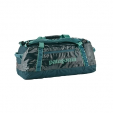 Black Hole Duffel 60L by Patagonia in Prescott Az