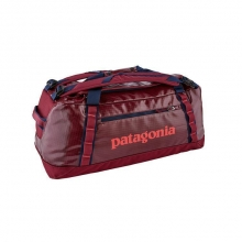 Black Hole Duffel 60L by Patagonia in Mountain View Ca