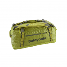 Black Hole Duffel 60L by Patagonia in Avon Co