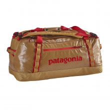 Black Hole Duffel 60L by Patagonia in Lewiston Id