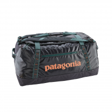 Black Hole Duffel 90L by Patagonia in Nanaimo Bc
