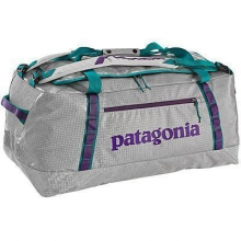 Black Hole Duffel 90L by Patagonia in Omaha Ne