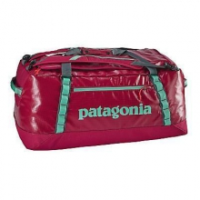 Black Hole Duffel 90L by Patagonia in Hilton Head Island Sc
