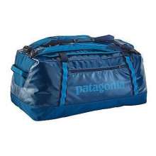 Black Hole Duffel 90L by Patagonia in New Orleans La