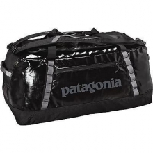 Black Hole Duffel 90L by Patagonia in Kirkwood Mo