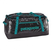 Black Hole Duffel 90L by Patagonia in Beacon Ny