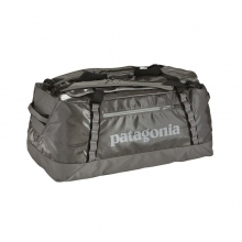 Black Hole Duffel 90L by Patagonia in Iowa City IA