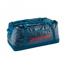 Black Hole Duffel 90L by Patagonia in Fairbanks Ak