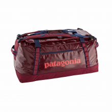 Black Hole Duffel 90L by Patagonia in Squamish Bc