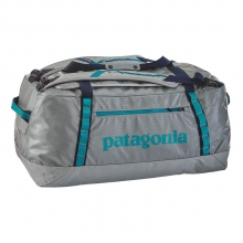 Black Hole Duffel 90L by Patagonia in Peninsula Oh