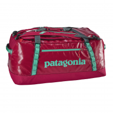 Black Hole Duffel 90L by Patagonia in Columbia Sc