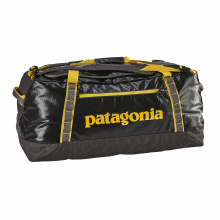 Black Hole Duffel 90L by Patagonia in Sandy Ut