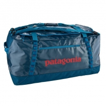 Black Hole Duffel 120L by Patagonia in Buena Vista Co