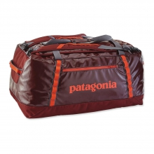 Black Hole Duffel 120L by Patagonia in Ramsey Nj