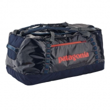 Black Hole Duffel 120L by Patagonia in Sandy Ut