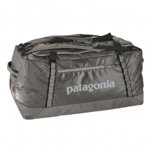 Black Hole Duffel 120L by Patagonia in Fort Smith Ar