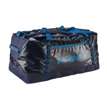 Black Hole Duffel 120L by Patagonia in Savannah Ga