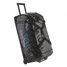 Black Hole Wheeled Duffel 120L by Patagonia in Fort Collins Co