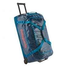 Black Hole Wheeled Duffel 120L by Patagonia in Conway Ar