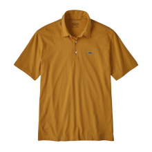 Men's Polo - Trout Fitz Roy by Patagonia in Langley City Bc