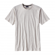 Men's Daily Tee by Patagonia in Iowa City IA
