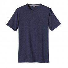 Men's Daily Tee by Patagonia
