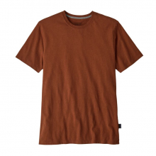 Men's Daily Tee by Patagonia in Sioux Falls SD